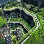 TIPS: CARI KERJA HOTEL SINGAPURA