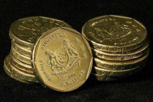 Singapore-Dollar1