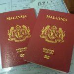PEKERJA SINGAPURA TAK DAPAT BALIK MALAYSIA !