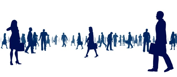 615 women men work shutterstock nmedia
