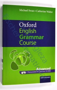 advan english