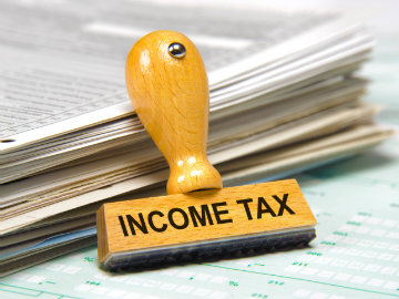 Income_Tax_Generic_Tax_Returns_Thinkstock_360