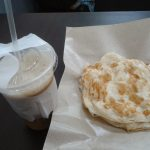 TIPS: Cara Saya Makan Di Food Court Singapura