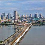 Fakta Yang Tidak Diketahui Bukan Orang Johor