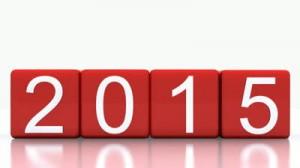 Tahun Baru 2015 Banyak Kerja Kosong ?