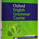 TIPS: PANDAI SPEAKING ENGLISH