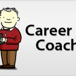 Who is Career Coach?